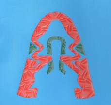 三盛为你说明水性涂料厂家的成膜过程的特点