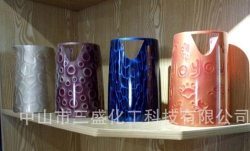 水性涂料生产商如何采取适当的涂布方法和性能