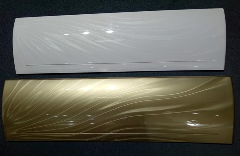 水性木器漆-立体