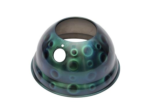烧水壶外壳